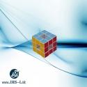 روبیک توخالی ( Rubik )