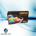 لونپوس ( Lonpos )
